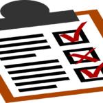 IIM's shortlisting process – Transparent and daft