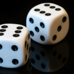 IIM Ahmedabad selection criterion and the idea of conditional probability