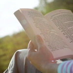 What is Reading Comprehension Really About?