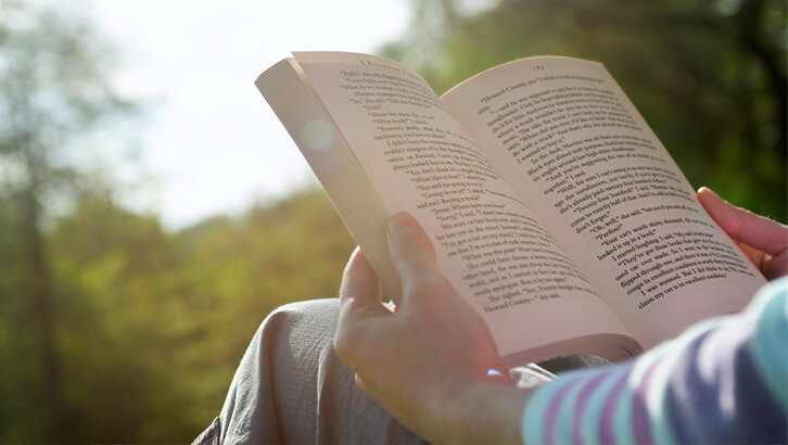 What is Reading Comprehension Really About? – IIM – CAT Coaching