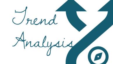 blog_trendanalysis