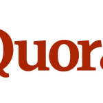 CAT Preparation Online – Answers to few interesting questions from Quora