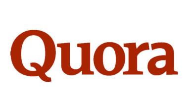 blog_quora