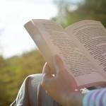Definitive reading list for CAT Preparation (RC) – Blogs & Websites