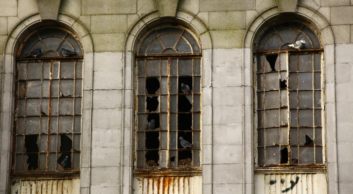 2016-04-life-of-pix-free-stock-wall-windows-jackiehadel