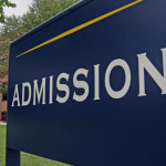 Admissions into IIMs – How important is work experience in getting an admit?