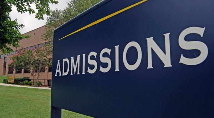 admission (1)